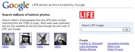 life-image-search1