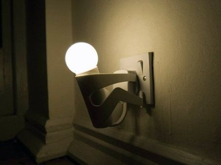 funny-night-light