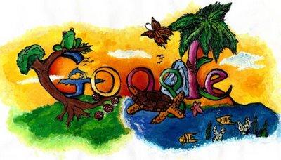 google-doodle_winner