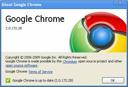 stable-google-chrome-about