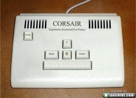 pirate-keyboard